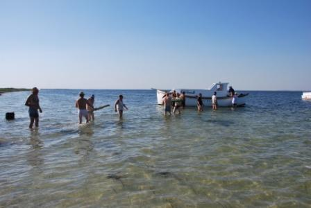 EU-179: Робинзониада – КЛП-2012 - Кликните по фото для просмотра увеличенного изображения!